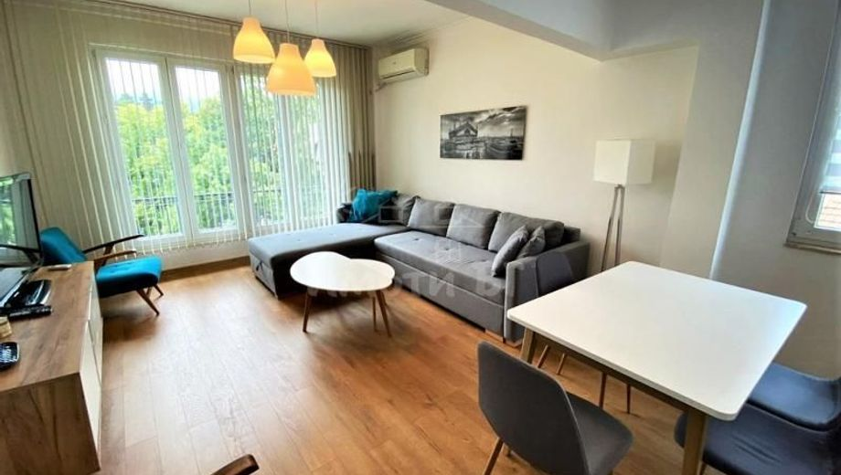 тристаен апартамент софия mxuy7kqb