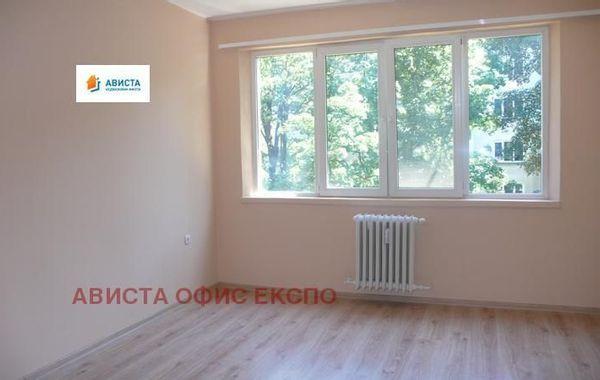 тристаен апартамент софия mygf8kxr