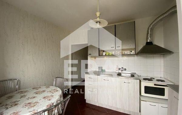 тристаен апартамент софия myxejav4