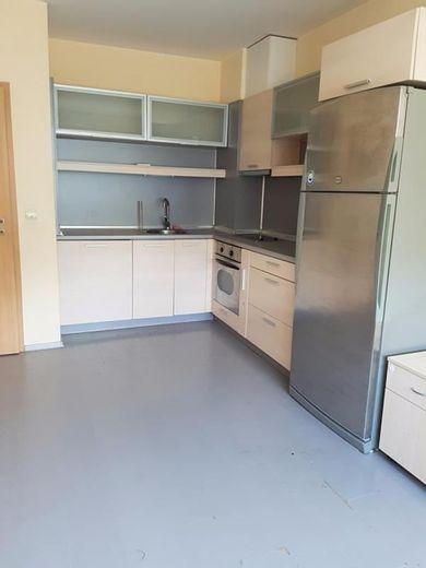 тристаен апартамент софия myxkcpaw