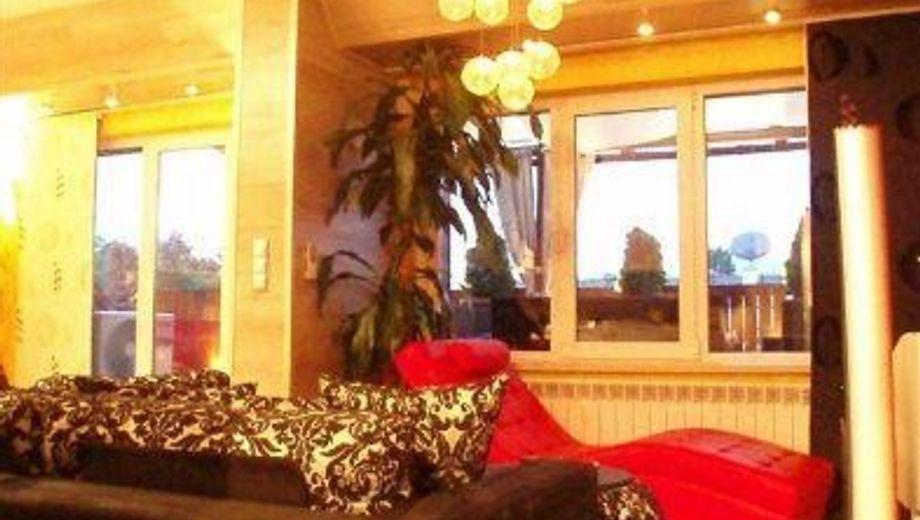 тристаен апартамент софия n1rhmwfq