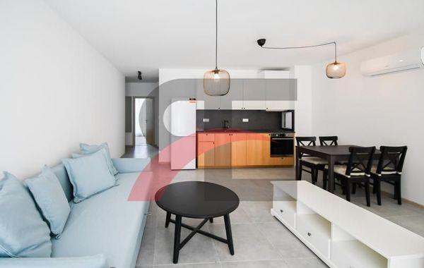 тристаен апартамент софия n22bdupc