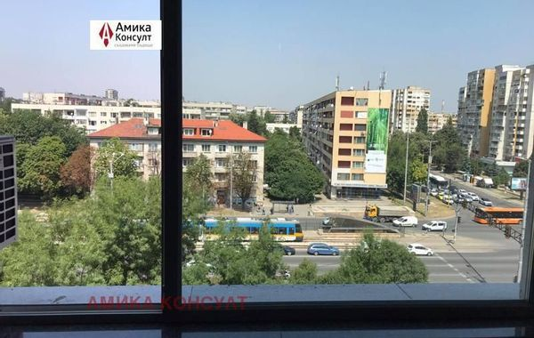 тристаен апартамент софия n27rt6a8