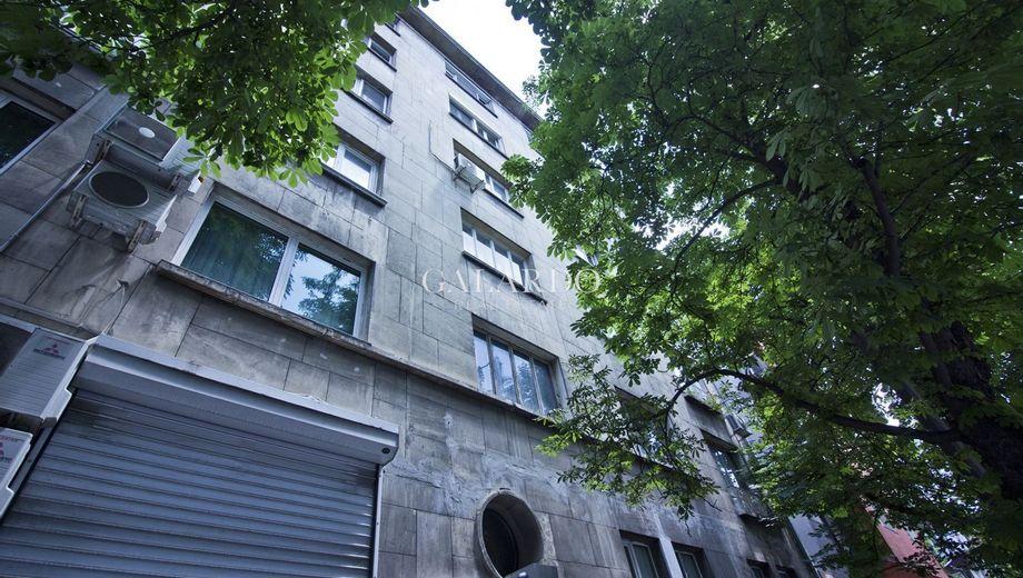 тристаен апартамент софия n2fsgag5