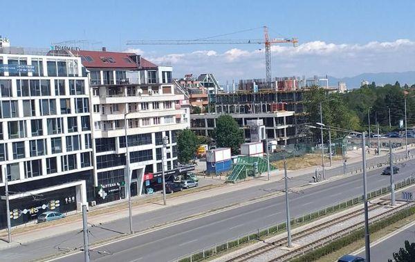 тристаен апартамент софия n2lcvrhq