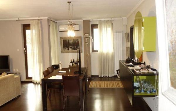 тристаен апартамент софия n2wy2tdw