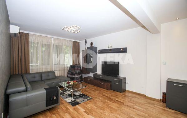 тристаен апартамент софия n3jbdvhj