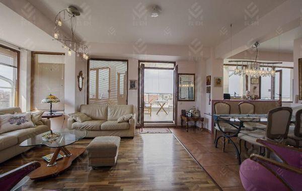 тристаен апартамент софия n3xq3h75