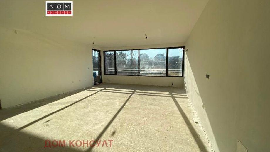тристаен апартамент софия n4lekym2