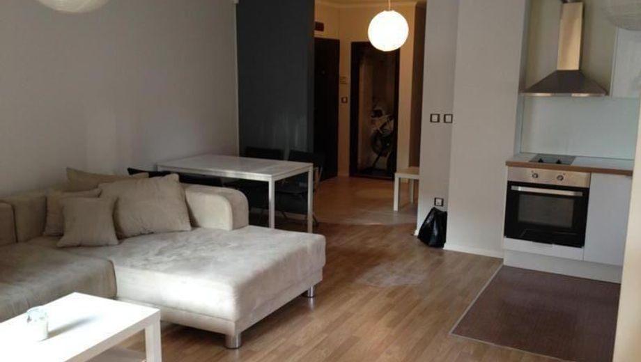 тристаен апартамент софия n4wsjlyp