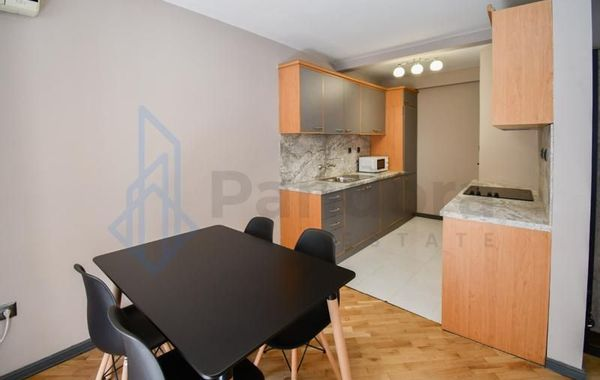 тристаен апартамент софия n51a164r