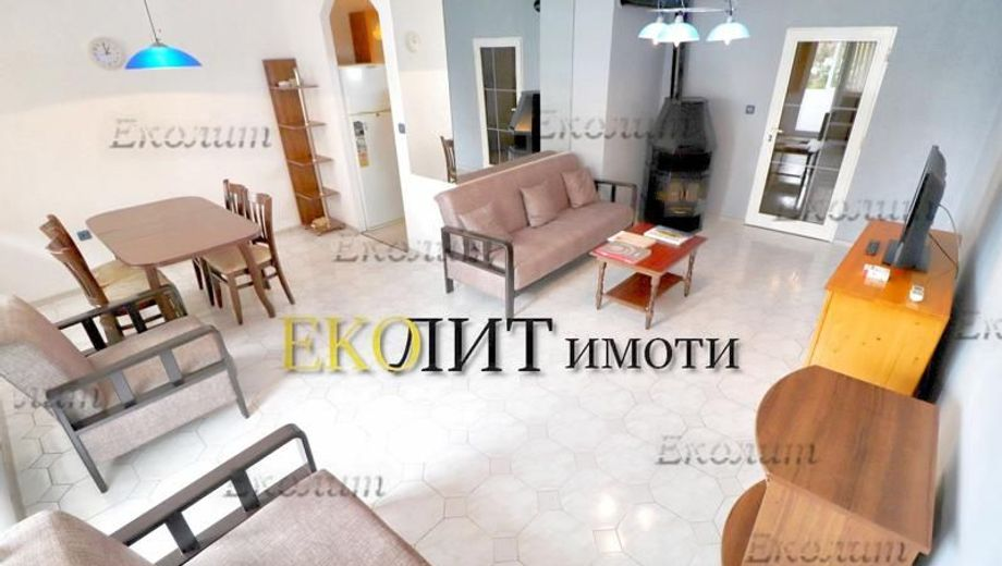 тристаен апартамент софия n55b4q8b