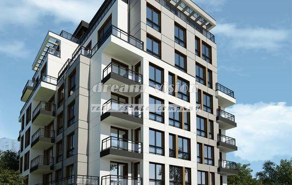 тристаен апартамент софия n5urhlbv