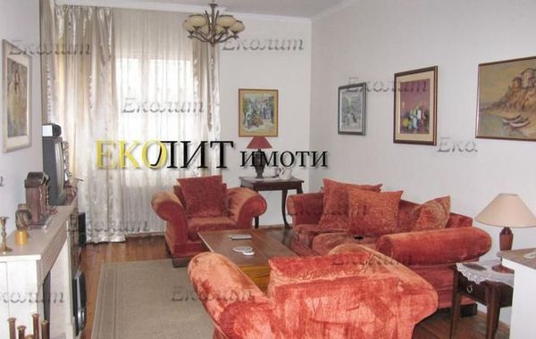 тристаен апартамент софия n5vjasnn