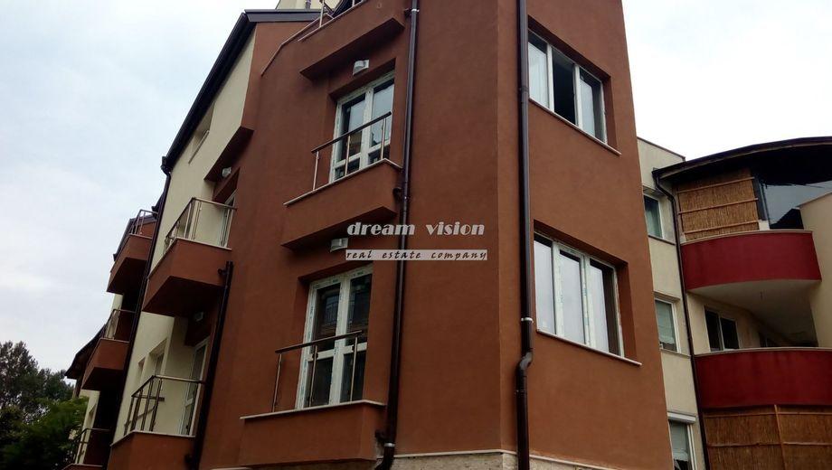 тристаен апартамент софия n6q44qly