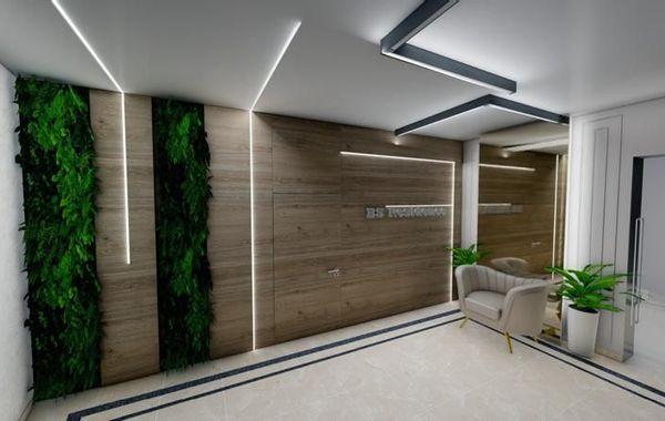 тристаен апартамент софия n7br211f