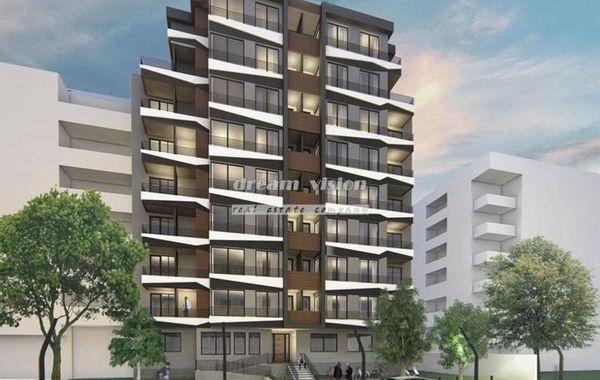 тристаен апартамент софия n7p8kjjj