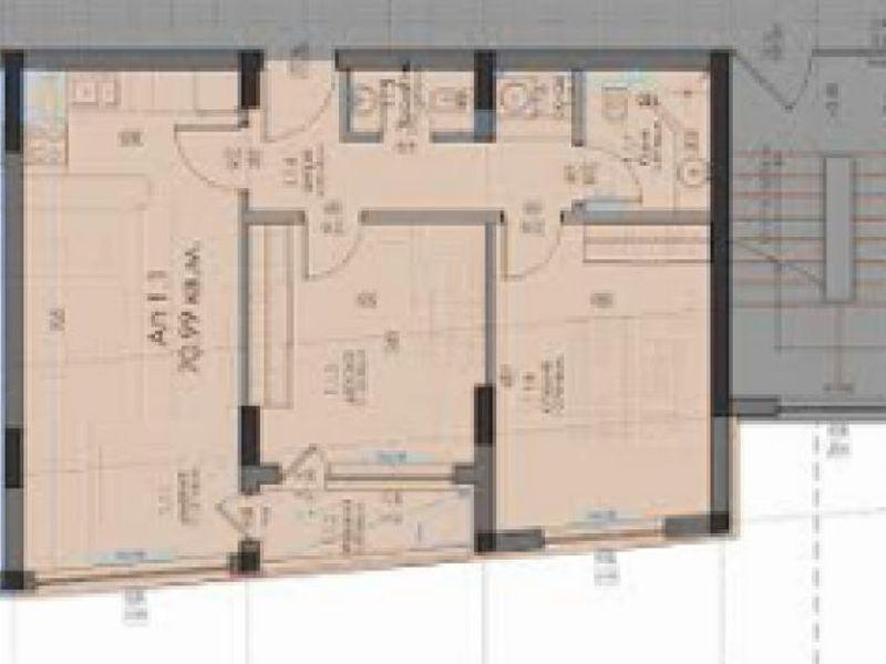 тристаен апартамент софия n7s1pwla