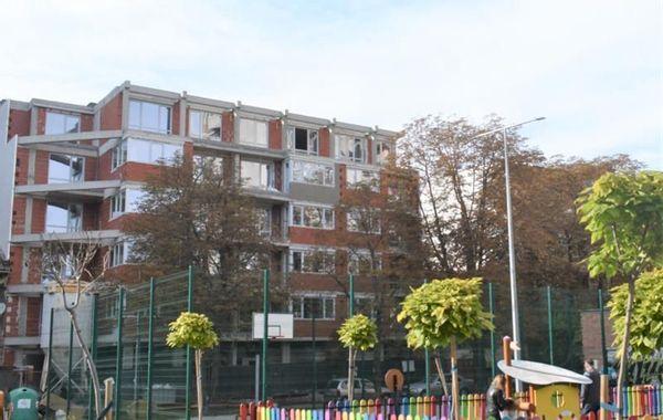 тристаен апартамент софия n7v1vpmy