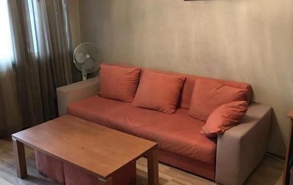 тристаен апартамент софия n81mgl9x