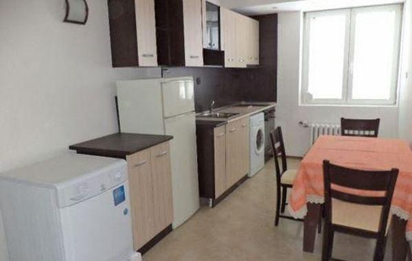 тристаен апартамент софия n8gew1rw