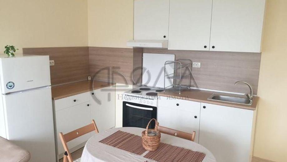 тристаен апартамент софия n8kfdkht