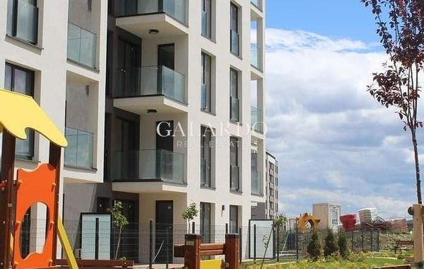 тристаен апартамент софия n8mvw9yr