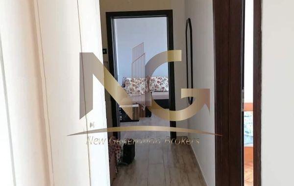 тристаен апартамент софия n8s8njdu