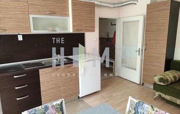 тристаен апартамент софия n8us1ewm
