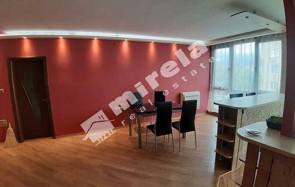 тристаен апартамент софия n8xlb42m