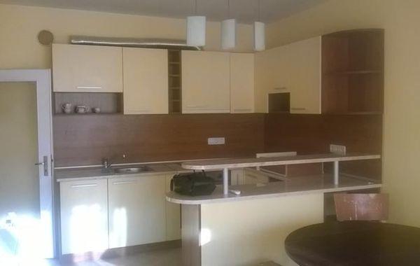 тристаен апартамент софия n9lxxfps