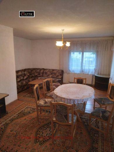 тристаен апартамент софия nbj6p6l4