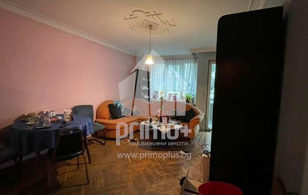тристаен апартамент софия nbtfyv3t