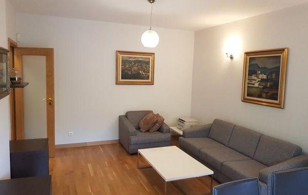 тристаен апартамент софия nc7uwuur