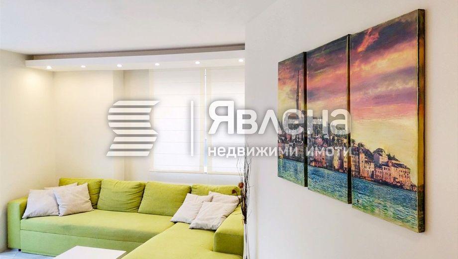 тристаен апартамент софия ndg1s5lm