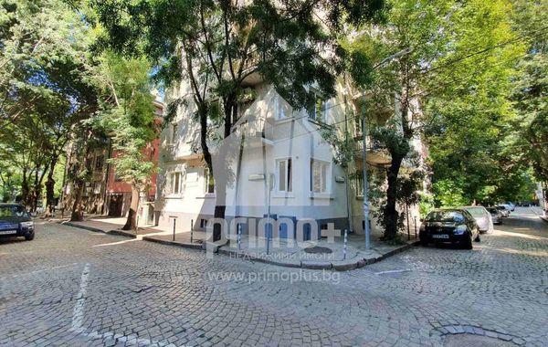 тристаен апартамент софия neu8h94f