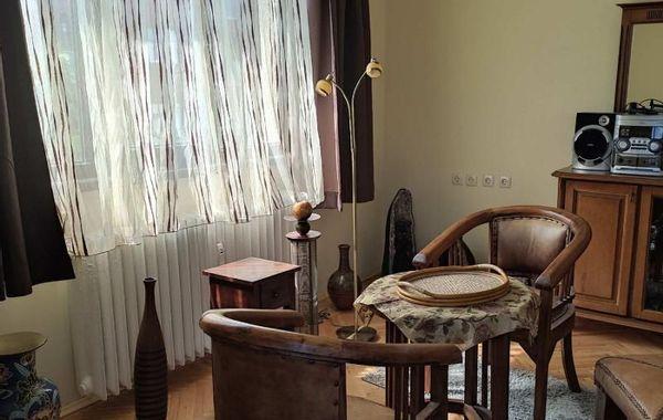 тристаен апартамент софия ng4ld7lc