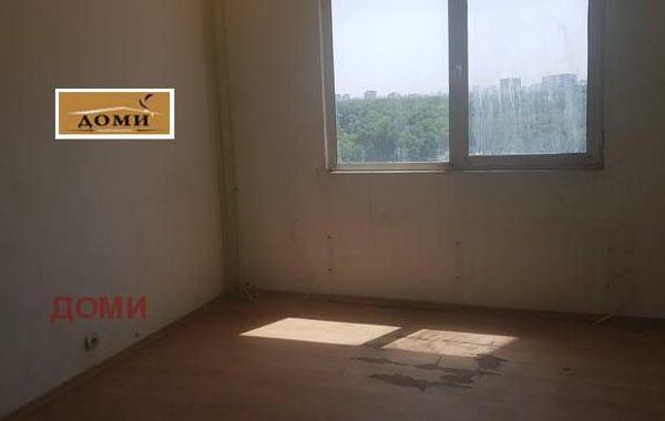 тристаен апартамент софия ng99t97n