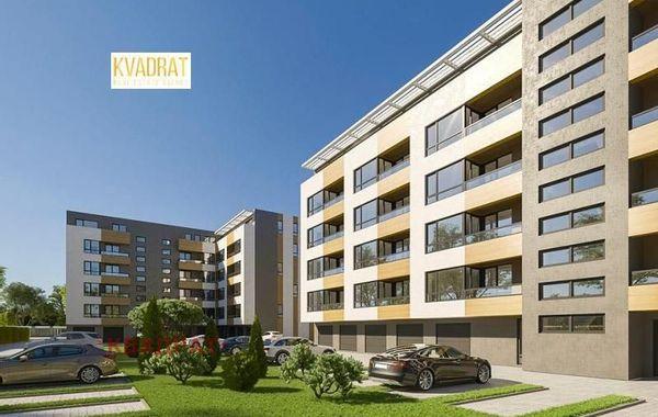 тристаен апартамент софия ngdnaq72