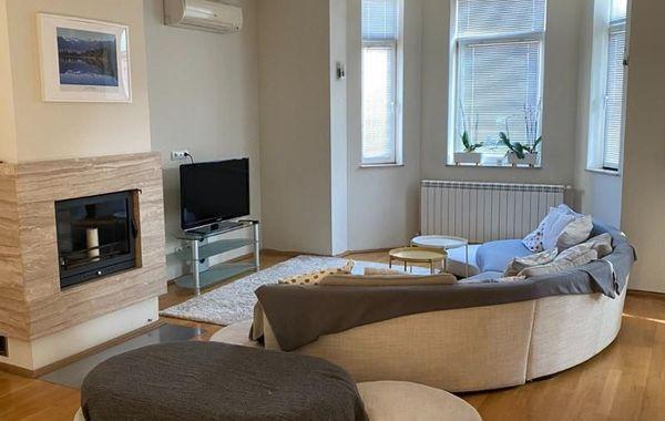 тристаен апартамент софия ngke32bl
