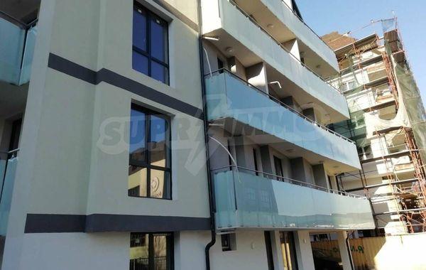 тристаен апартамент софия ngqf5s8d