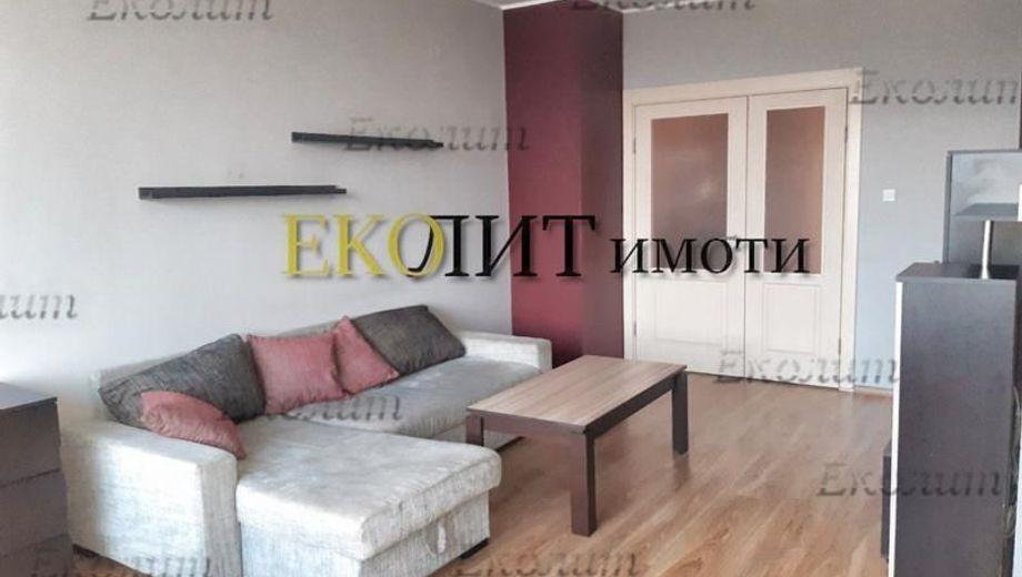 тристаен апартамент софия nhd78sab