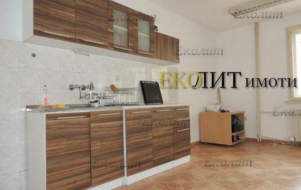 тристаен апартамент софия nhhgfb3k