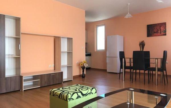 тристаен апартамент софия nhrdx3xs