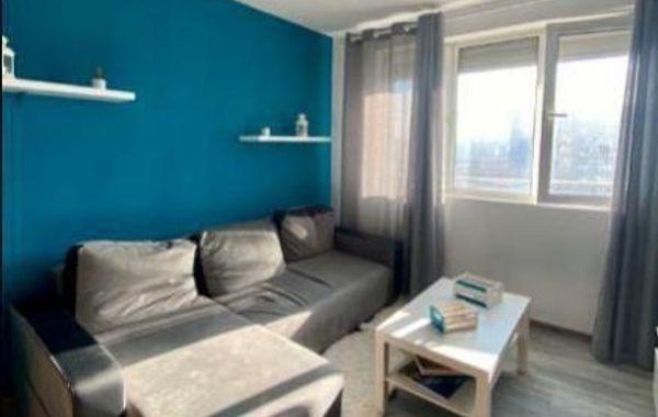 тристаен апартамент софия nhynhrq7