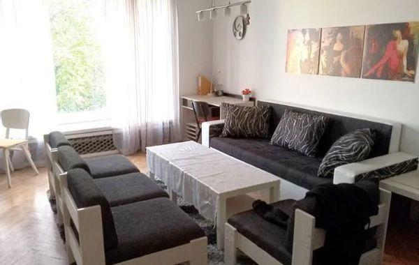 тристаен апартамент софия nlaun89a