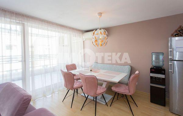 тристаен апартамент софия nlqk9g13