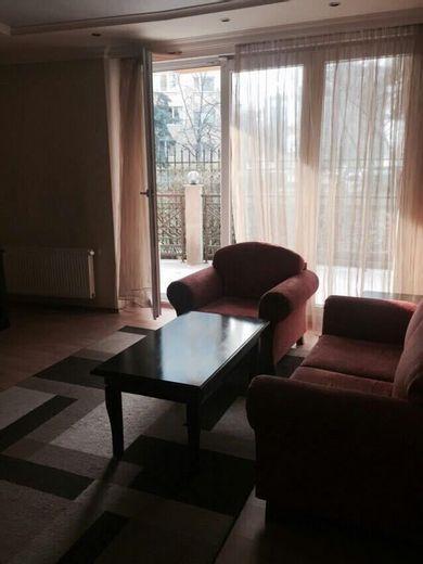 тристаен апартамент софия nm1k1cts