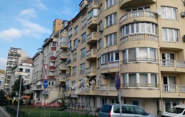 тристаен апартамент софия nm7vgqf4