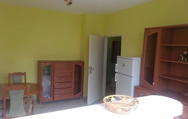 тристаен апартамент софия nnc48nv1